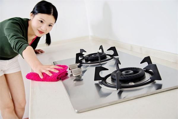 清洗旺季即将来临 各种家电应该怎么洗?