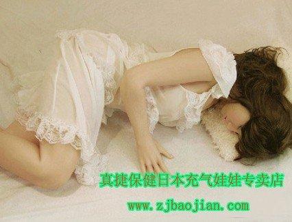 正品日本充气娃娃网购 打击假冒充气娃娃_大渝