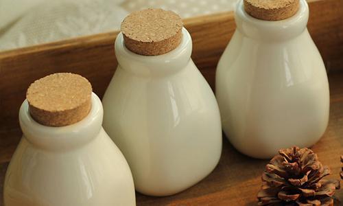2016年生鲜乳抽检合格率99.8% 我国乳品质量安全水平大幅提升