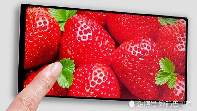 6.1英寸廉价版iPhone X揭秘:最有可能用JDI全面屏