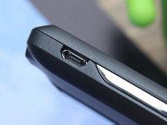 国产入门安卓手机 中兴V880报价880