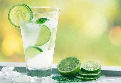 喝好三杯水不生病 健康喝水3要点