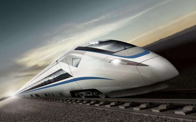 重庆公共运输职业学院——铁道机车