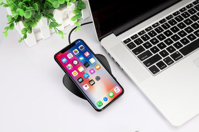 手机怎样充电最保护电池?