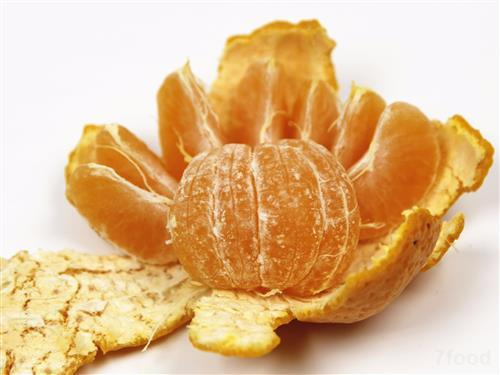 辟谣:柑橘、无籽葡萄谣言等系旧闻翻炒