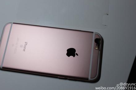 iPhone 6S被曝充电爆炸:摄像头烧焦