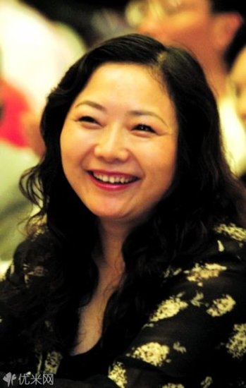 女首富龙湖吴亚军离婚 丈夫分走超200亿港元