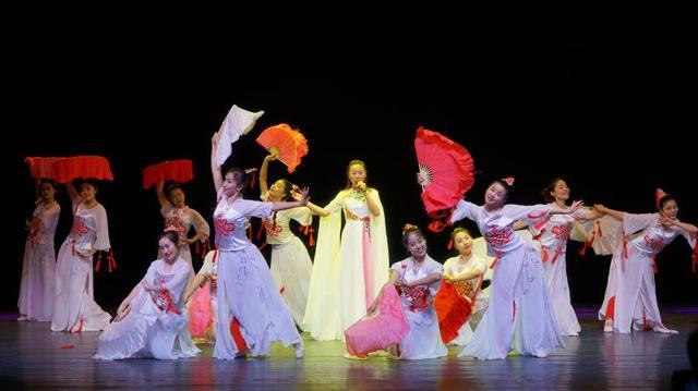 第八届重庆市乡村文艺会演将举行