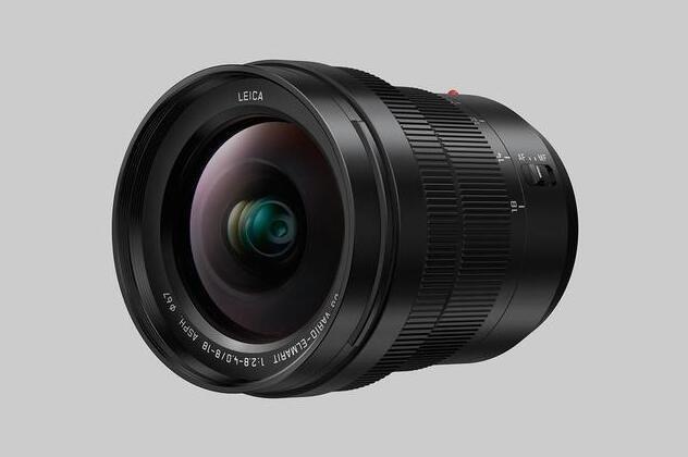 松下推出ZS70卡片相机 支持30倍光学变焦