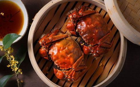 吃蟹好时节 别被这些螃蟹的谣言给坑了