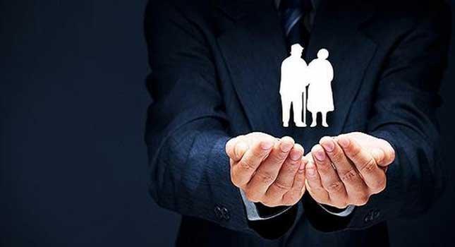 三问个税递延商业养老保险