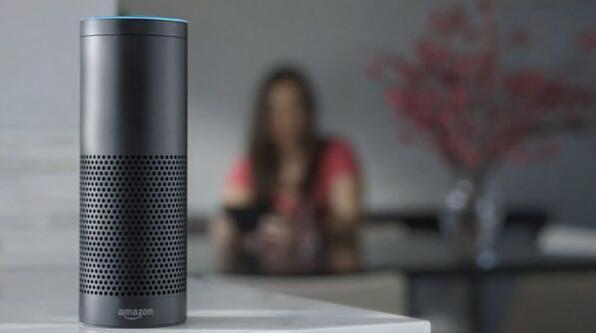 老剧本下的新故事:智能音箱还能讲多久?