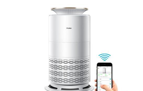 空气净化器常见滤网维护攻略