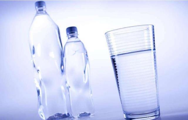 青岛海水淡化生活饮用水地方标准出台