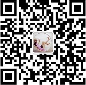 重庆长安民生物流股份有限公司招聘