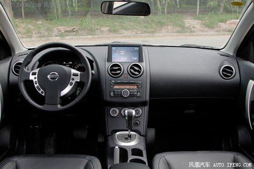 15万内自动挡SUV车型推荐 更高性价比