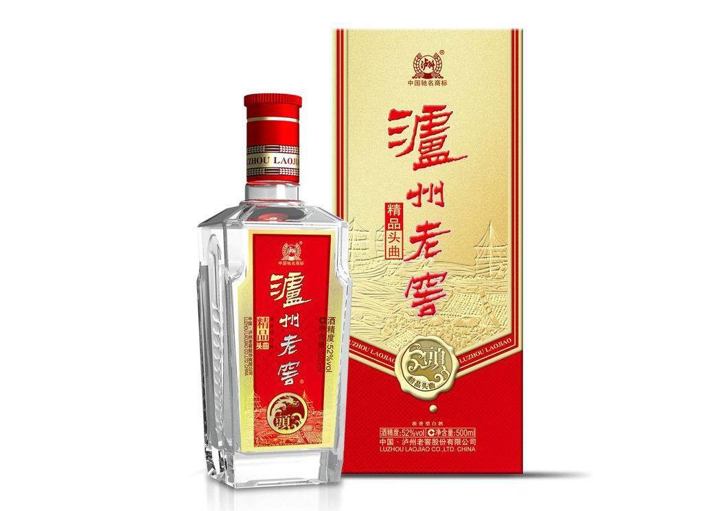 泸州老窖升级白酒文化旅游景区