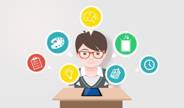 教育部公布第三批教育App备案名单