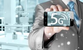 5G时代哪家手机厂会是黑马</a
