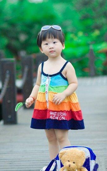 惊:3岁女生来动漫竟是偷服了避孕药qq字带女孩月经图片