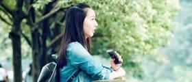 重庆出发去都江堰3天要干的8件事