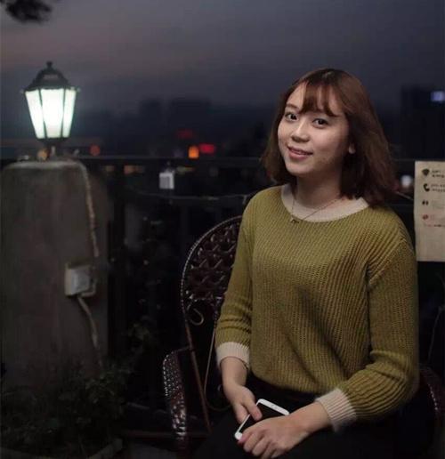 高三那年她转学读技工院校 却考上了重庆医科大学