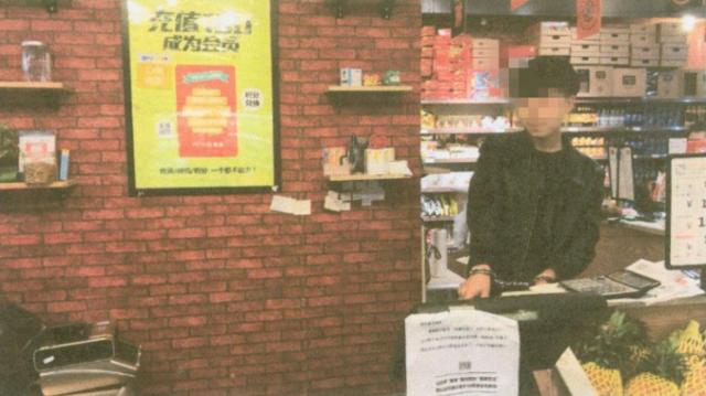 盗窃团伙乘坐滴滴跨区作案 九龙坡警方快速破案