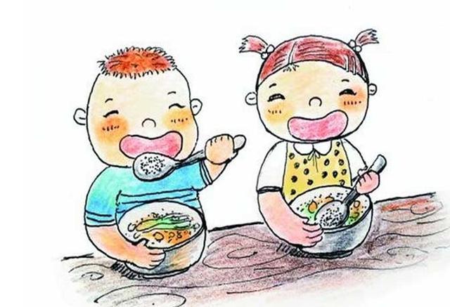 两部门要求严把中小学校和幼儿园食堂食品经营许可准入关