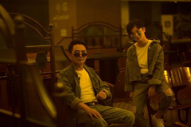 """这个爸爸有点""""燃""""!四位重庆热血老爸带你一起火辣辣"""