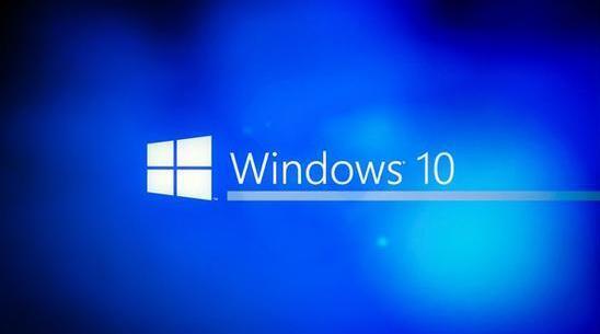 Windows 10更新率暴涨:竟是这原因