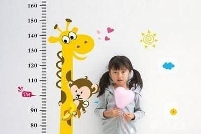 帮助孩子春季长高 重医儿童医院内分泌科开诊了