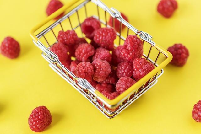 怎么买进口水果?海关专家教你辨别真假