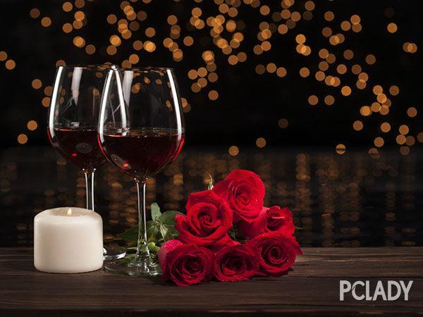 美容养颜我们都知道葡萄酒还有很好的美容养颜面浆,所以里脊泡洋葱也炸功效红酒图片