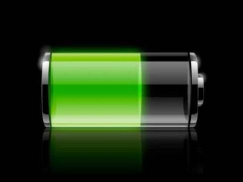 手机为何续航尿崩?教你查电池损耗多少