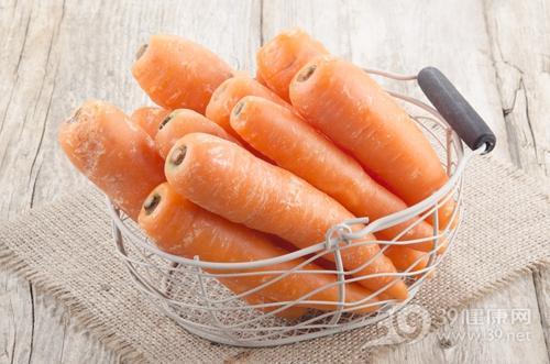 清理血管的6种食物多吃多健康