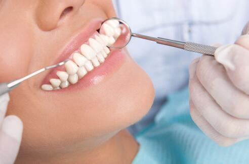 智齿早拔孕期少痛 专家提醒备孕女性关注牙健康