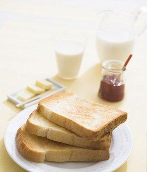 吃很少却瘦不了的十大减肥致命伤