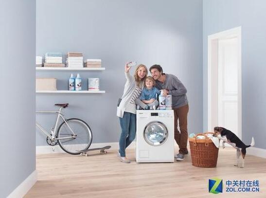 洗衣机不知道怎么挑 看完这篇谁都不敢骗您