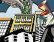 买首套房,贷款利率上涨怎么办?