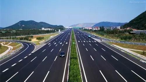 郭家沱长江大桥最快10月动工 茶园到两江新区10分钟图片