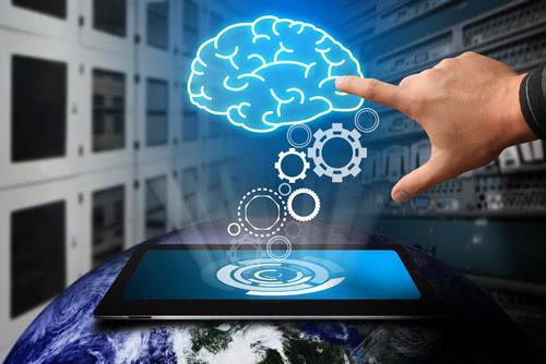 手机+AI成大势所趋 真正的AI手机什么样?