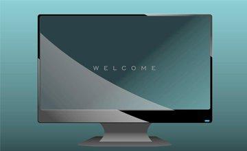液晶电视屏幕很脆弱 平时如何清洁?