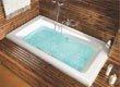卫浴装修水电隐患多 这几点要注意