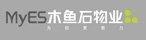 重庆市木鱼石物业发展有限公司