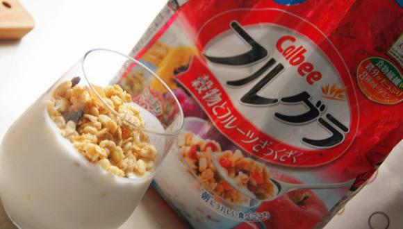 广州退运9批日本跨境购食品