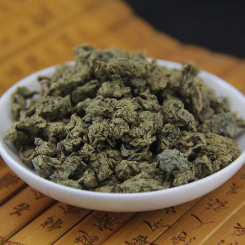 海南发布鹧鸪茶食品安全地方标准