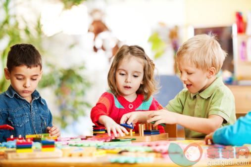 7岁男童被玩具枪打伤眼睛 这些危险的玩具快远离
