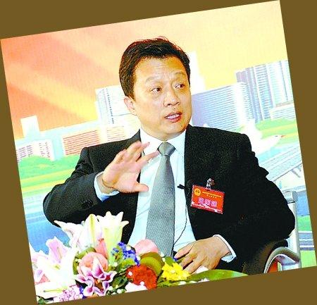 县处级副职以上官员 所有房产股票都要报告_本