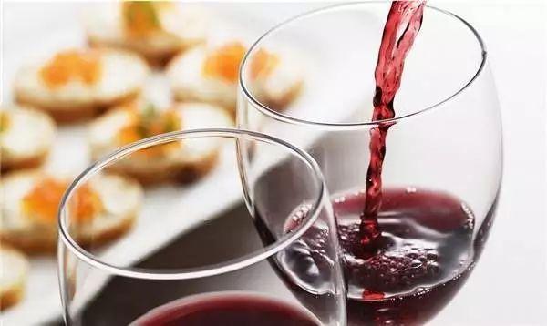 葡萄酒,不是谁发明的