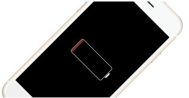 电池芯片苹果都要自己造 用以加强独立性
